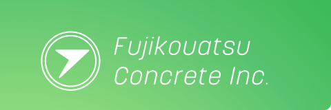 Fujikouatsu Concrete Inc.