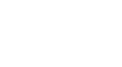 Shaping the Future!